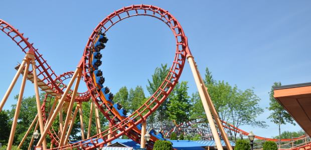 six flags new england phone number